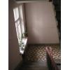 Замечательная теплая светлая  двухкомнатная квартира в сталинском доме,  потолки 3.