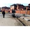 +7 (913) 003-50-90-Асфальтирование в Новосибирске