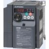 Ремонт Mitsubishi FR A846 A741 A770 E540 S520E A740 D720S F840 A820 F842 частотных преобразователей