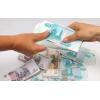 Деньги всем на взаимовыгодных условиях,   помогаем тем,  кому отказывают банки