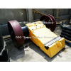 Щека 1049002002 для СМД-109А - готова к реализации!