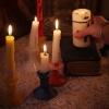 Любовные обряды привороты магия гадание помощь в семье