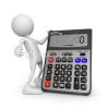 Помощь в решении математических тестов для соискателей