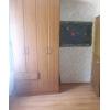 В доме расположена Пятерочка,  Почта России.