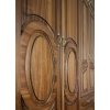 Элитная, эксклюзивная мебель деревянная, двери межкомнатные входные массив, лестницы винтовые на заказ. Изготовление