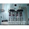 Полный комплекс услуг по созданию внутренних инженерных систем