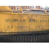 QTZ-80 башенный кран г/п 8 тонн
