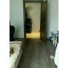 Уютная 1-я квартира в экологически чистом районе ближайшего Подмосковья.