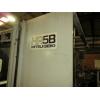 Mitsui Seiki HR5B обрабатывающий центр