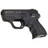 Новый сигнальный пистолет Stalker 2906