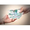 Кредит с ЛЮБОЙ кредитной историей
