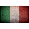 Репетитор и переводчик итальянского языка
