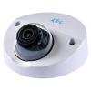 Видеокамеру RVi-IPC34M-IR V. 2 (2. 8 мм)