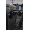 Гомогенизатор А1-ОГМ-5,  пр-ть 5000 л/час