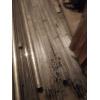 Серебрянка,  нержавейка,  прецизионные сплавы, нихром