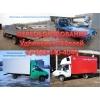 Удлинение(переоборудование) автомобилей Газ3302; 33023(фермер) ; Газель Next