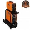 MIG 500 P (J77) 380 В (MMA) (TIG DC) (турель) сварочный инверторный полуавтомат Сварог