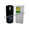 Элемент фильтрующий топливный Mann+Hummel WDK 962/12 /66-50559180