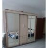 Срочно сдаётся квартира по адресу Юнтоловский пр 51/4.