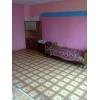 1-комнатную квартиру в Чурилово