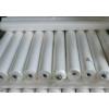 Плёнка термоусадочная,  ПВД,  2-й сорт 500мм*20-250(мкм)