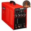 TIG 250 (R111) 220 В НАКС (MMA) сварочный инвертор для аргонодуговой сварки Сварог
