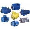Электродвигатели ВАО4, ВАСО4, А4-400, АК4-400, ДАЗО2, АЗМ, АЗВ
