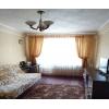 Сдаётся однокомнатная квартира по цене 19 тыс.