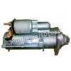 Стартер Bosch 0001261005/06/0001241016