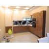 Кухонные гарнитуры на заказ в Самаре