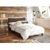 Эвкалиптовое одеяло для сна.  Размер евро.