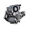 Двигатель Deutz серии F 2346L 912