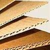 Картон в листах,  в рулонах,  2, 3, 5 слойный в розницу,  оптом