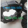 Эластичная муфта JCb 160