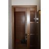 Производство пеналов для межкомнатных дверей