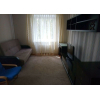 Сдается уютная 1-к квартира.