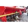 Почвофреза 120-220 для МТЗ-82, Т40, Т25