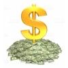 3% легкое предложение кредита