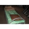 Кровати металлические от изготовителя