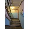 Отличная 2-х ккв на 1 этаже 5-ти этажного кирпичного дома (г.
