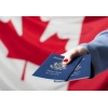 Иммиграция,   работа,   учеба в Канаде