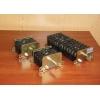КСА-12 блок-контакты от производителя