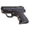 Сигнальный пистолет Stalker M2807