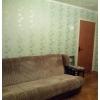 Аккуратная 2-комнатная квартира для добросовестных жильцов.