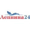 Интернет-магазин Лепнина 24!
