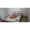 СДАЁТСЯ НА 6 МЕСЯЦЕВ! ! !  Сдаётся уютная трехкомнатная квартира распашонка в хорошем состоянии.