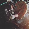 Потомственный Сибирский колдун.  Опыт работы более 30 лет.