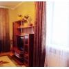 Сдаётся светлая,  чистая,  уютная квартира.