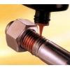 Выбираем фиксатор-герметик для резьбовых соединений