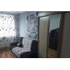 Сдается комната в 3 к квартире,  в  Калининском районе.